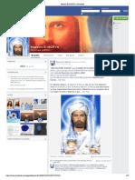 Maestre El MORYA _ Facebook (26-10-2014, 77págs)