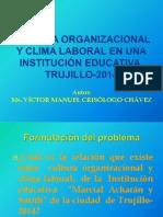 Diapositivas Tesis de Grado