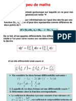 29223842-Thermodynamique-en-Ppt.ppt