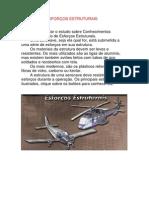 Tecnicas-Aeronauticas