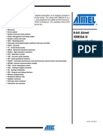 XMEGA D MANUAL.pdf