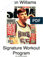 jason_williams_signature_workout_program_hoophandbook_signature_workou.epub