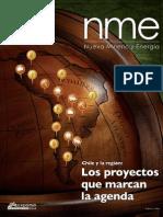 Revista Nueva Mineria Febrero 2014