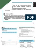 SEIKO-7S36-AUTOMATICO.pdf