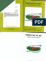 nufarul_luat_de_ape.pdf