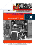 Tome2-V2-Guide DECI-MAIRES-19-03-2012 (1)
