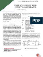 E0210101511.pdf