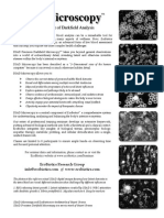 DIAD_EcoBiotics_Flyer.pdf