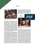 Arte.pdf