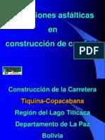 CONSTRUCCIÓN DE CAMINOS.PIURA.2005.ppt