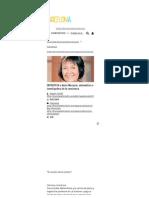» ENTREVISTA a Annie Marquier, matemática e investigadora de la conciencia.pdf