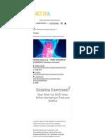 » ESPALDA (dolores de…) PARTE SUPERIOR DE LA ESPALDA (7 vértebras cervicales).pdf
