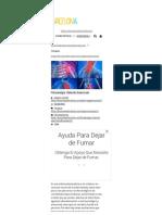 » Fibromialgia_ Relación Emocional.pdf