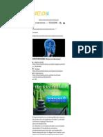 » HIPERTIROIDISMO_ Relación Emocional.pdf