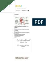 » Plano de enfermedades relacionadas con la obesidad.pdf