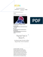 » Relación emocional y Órganos_ Cerebro.pdf