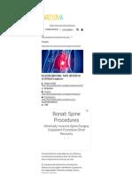 » RELACIÓN EMOCIONAL_ PARTE INFERIOR DE LA ESPALDA (Lumbares).pdf