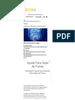 » Relación Emocional_ La Vejiga.pdf