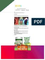 » Sanándome a mi sano a mi descendencia.pdf