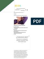 » Sudoración y su relación emocional.pdf
