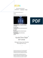 » TERAPIA EMOCIONAL Y ÓRGANOS INTERNOS_ Los Riñones.pdf