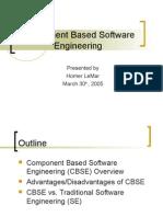Comp Base SE