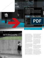 JP Morgan - Brochure - EMEA Section