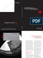 JP Morgan - Brochure - Global Section