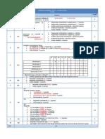 CC Teste 1 Outubro Mat6