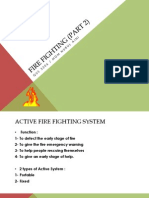 firefightingactivesystem-130905210405-