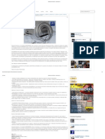 SolidWorks 2015 SP0.0 - Arkanosant Co