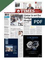 Daily newspaper_2014_11_02_000000