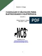 Formulas v2 Previa