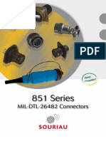 SOURIAU_CONECTORS 851-Series.pdf