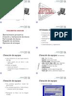 Tema 7 y 8.pdf
