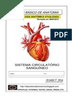 Apostila Sistema Circulatório2012.PDF