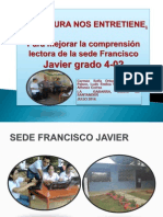 Diapositivas de Presentación Del Proyecto de Aula.pptx SOFY