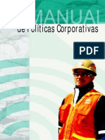 Documento Manual de Politicas Corporativas.pdf