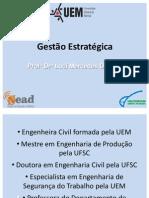 Aula1_Gestão_Estratégica