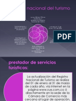 Registro nacional del turismo.pptx