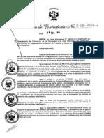 Rc 528 2014 Cg Transferencia g Locales