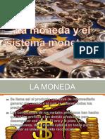 MONEDA.pptx
