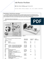 1415046285 circuit diagrams of safety components technical guide on how to omron ly2n wiring diagram at bayanpartner.co