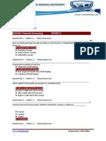 MGT101FinancialAccountingSolvedPastFinaltermPapersforFinalTermExamPreparation