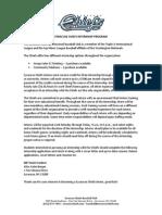 Internship Application.pdf