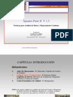 Apuntes Parte 2 Calidad 2008 v 1.4