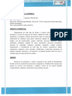 INFORMACION DE LA EMPRESA.docx