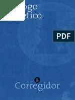 Corregidor - Catálogo General