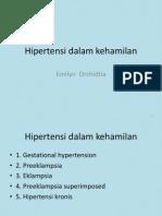 Hipertensi dalam kehamilan.pptx