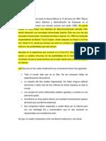 3. Caso de estudio Amazon.pdf